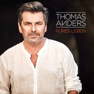 Modern Talking Online Dieter Bohlen Thomas Anders